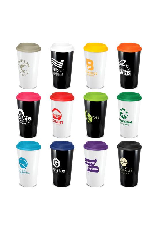 Cafe Cup - Grande  Image #1