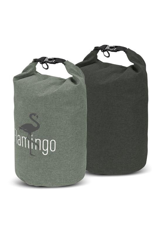 Nautica Dry Bag - 10L  Image #1