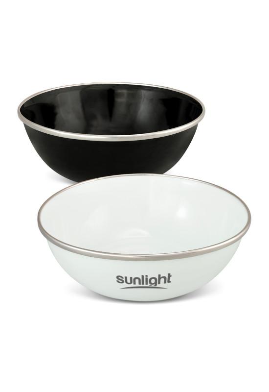 Bendigo Enamel Bowl  Image #1