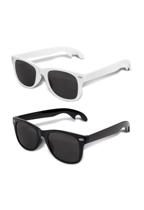 Malibu Sunglasses - Bottle Opener  Image #1