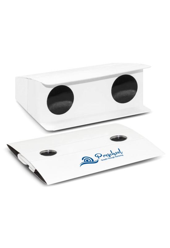 Promotional Binoculars  Image #1