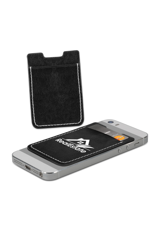 Bond Phone Wallet  Image #1