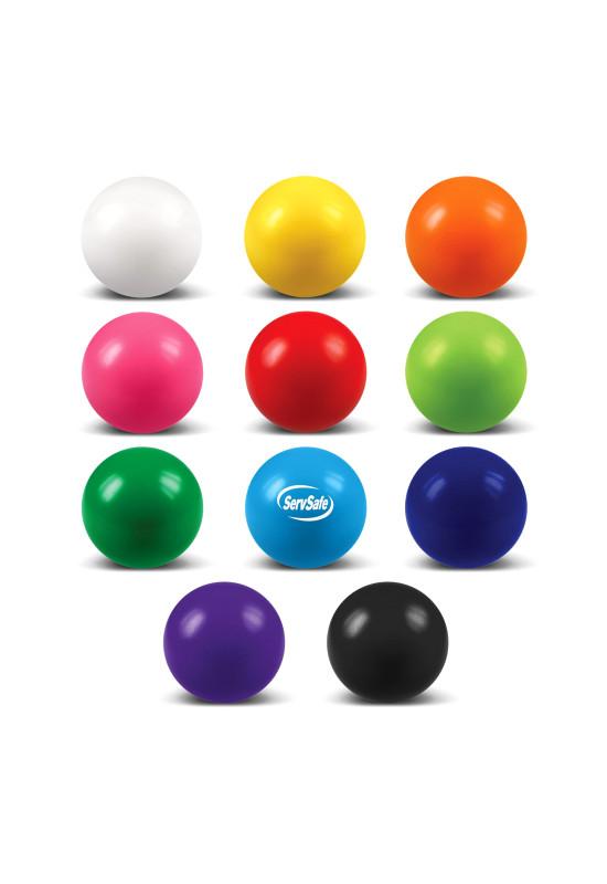 Stress Ball  Image #1