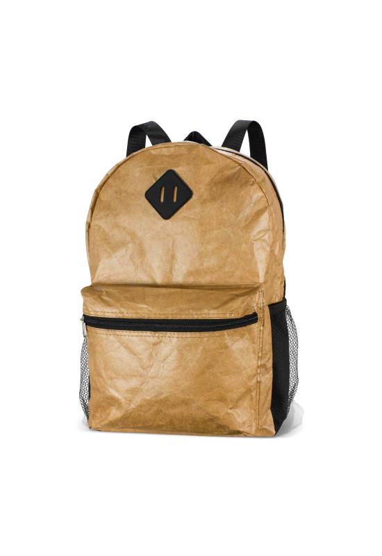 Venture Backpack  Image #1