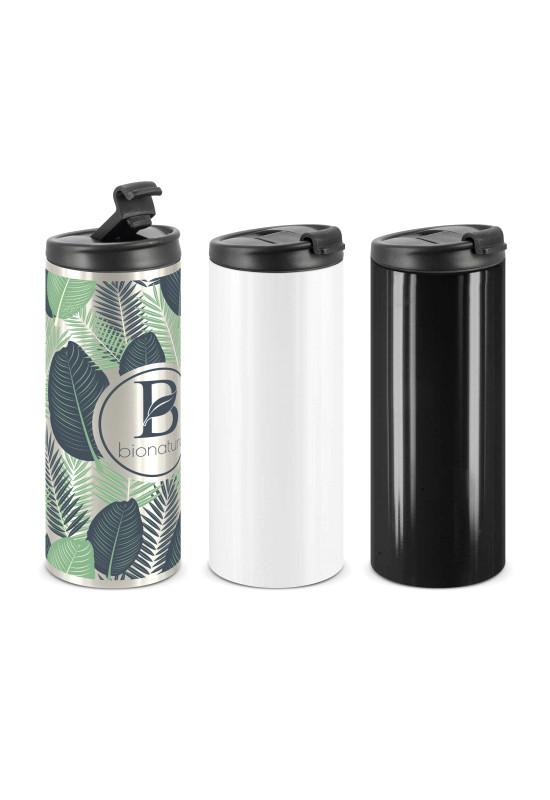 Capri Vacuum Cup  Image #1