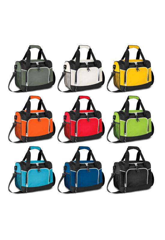 Antarctica Cooler Bag  Image #1
