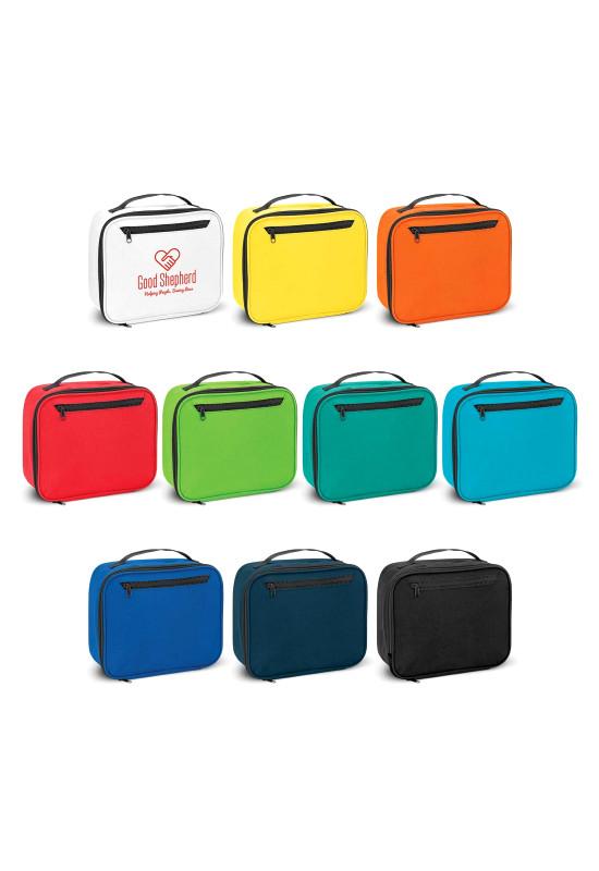 Zest Lunch Cooler Bag  Image #1