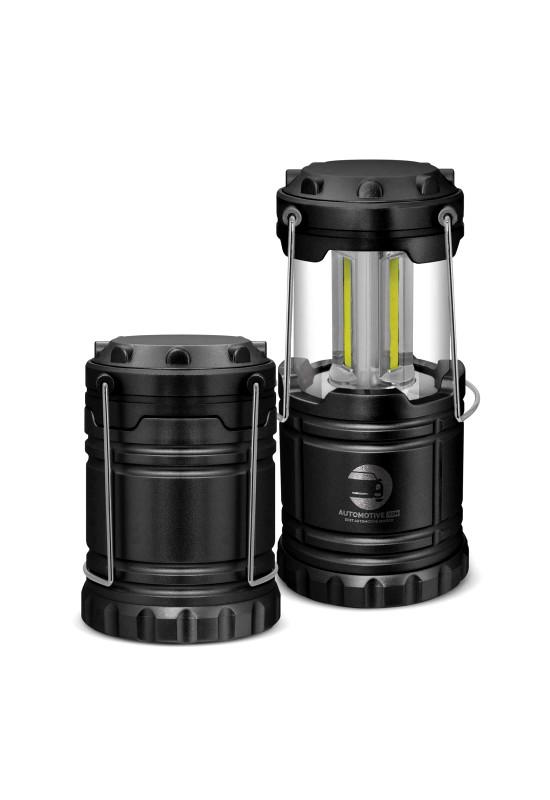 Aurora COB Lantern  Image #1