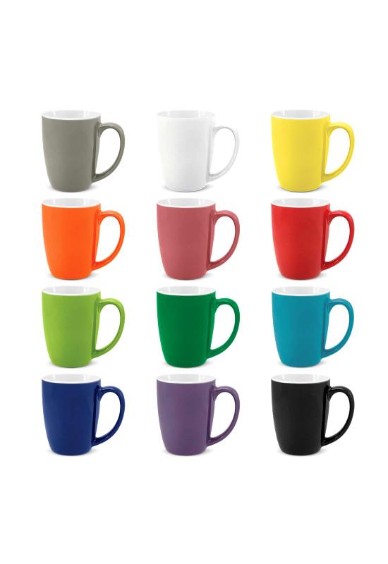 Sorrento Coffee Mug  Image #1
