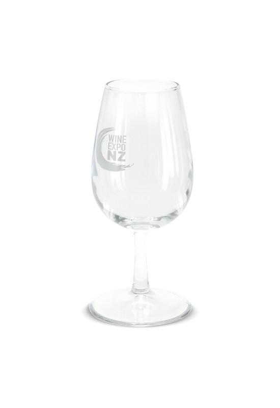Chateau Wine Taster Glass  Image #1