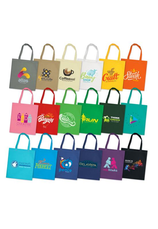 Viva Tote Bag  Image #1
