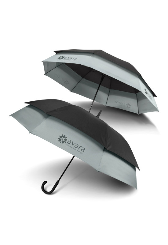 Swiss Peak Expandable Umbrella  Image #1
