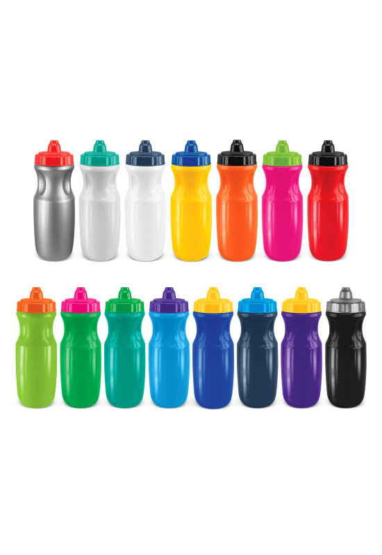 Calypso Bottle  Image #1