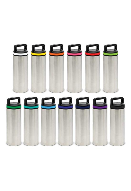 Wrangler Vacuum Bottle  Image #1
