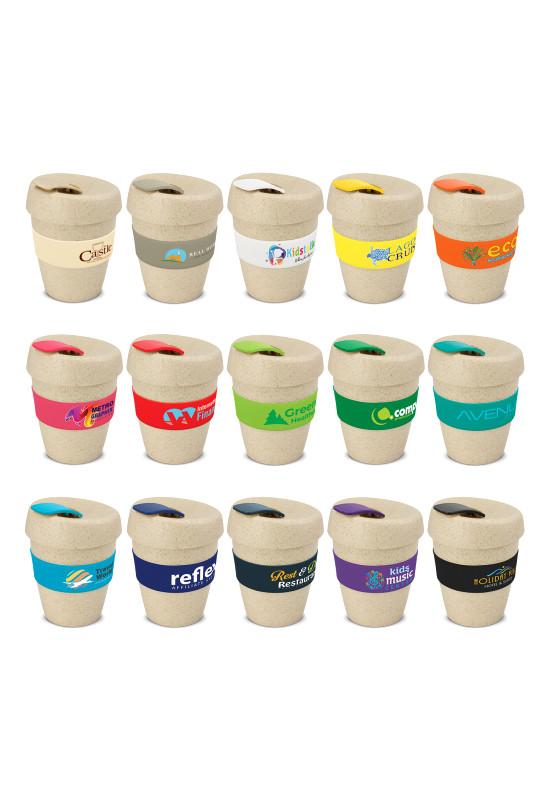 Express Cup - Natura  Image #1