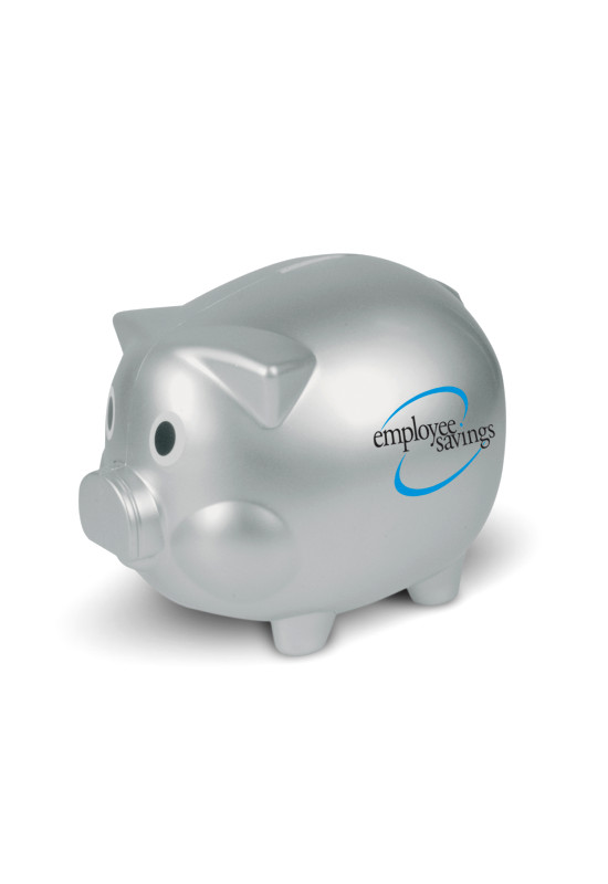 Piggy Bank  Image #1