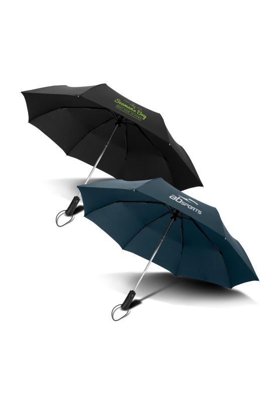 Prague Compact Umbrella  Image #1