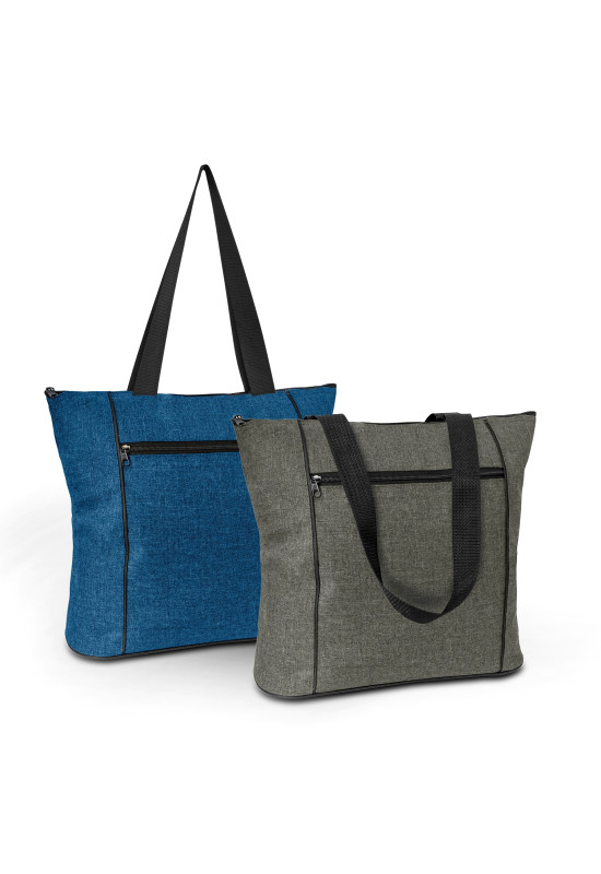 Avenue Elite Tote Bag  Image #1