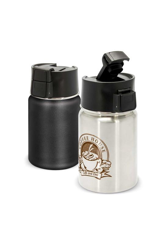 Arc Vacuum Cup  Image #1