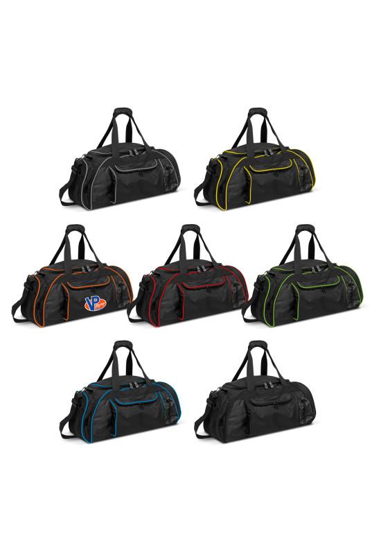 Horizon Duffle Bag  Image #1