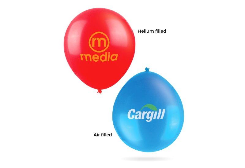 30cm Balloons  Image #1
