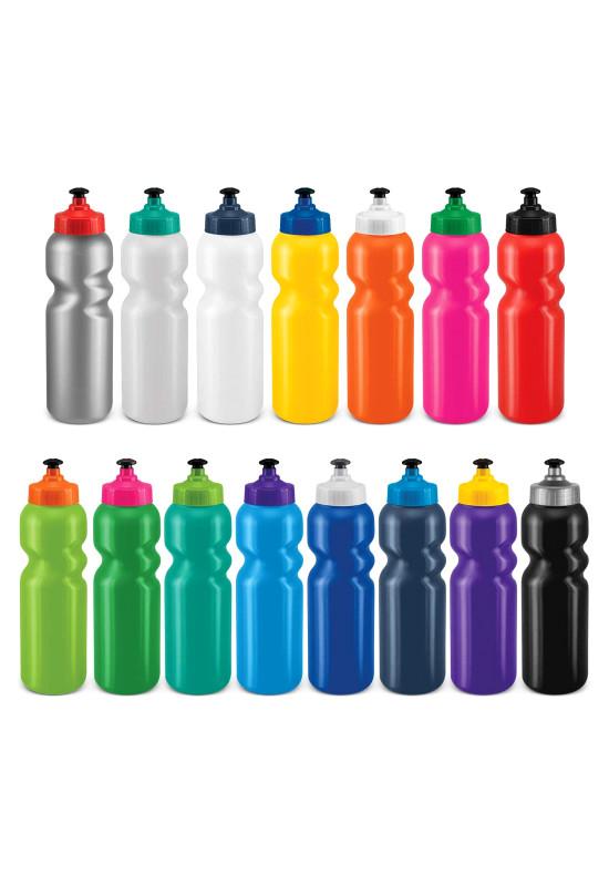 Action Sipper Bottle  Image #1