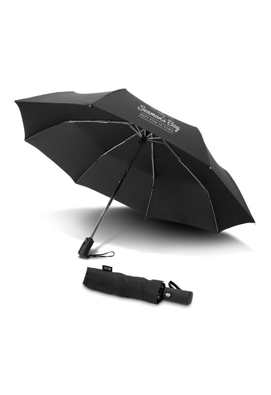 Swiss Peak Foldable Umbrella  Image #1