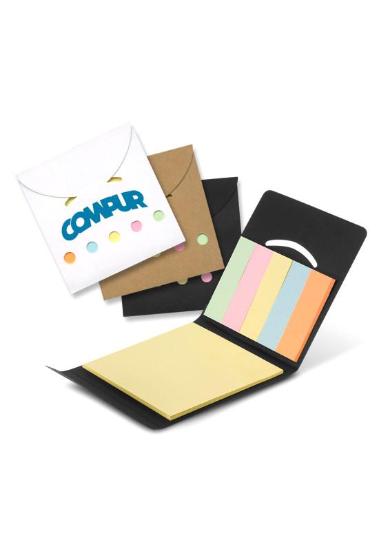 Cameo Pocket Pad  Image #1