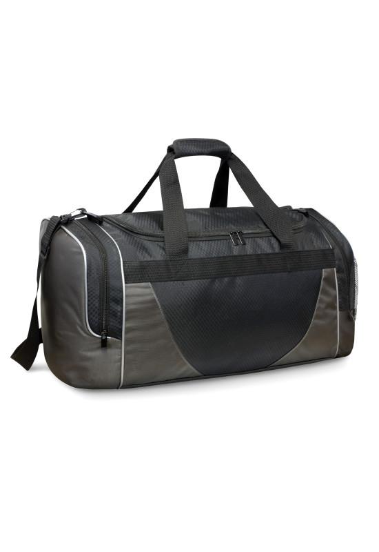 Excelsior Duffle Bag  Image #1