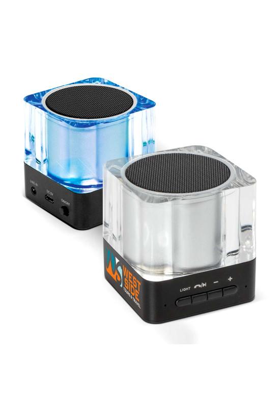 Rave Bluetooth Speaker  Image #1