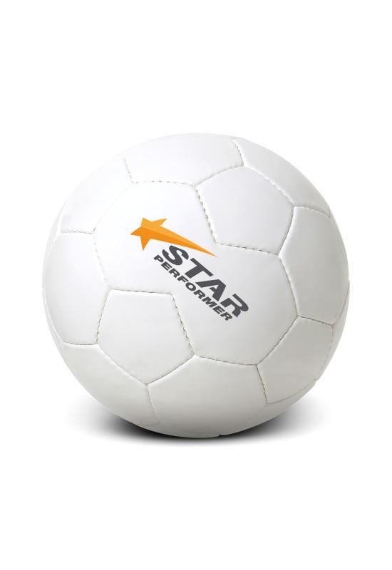 Soccer Ball Promo  Image #1