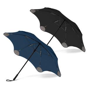 BLUNT Coupe Umbrella  Image #1