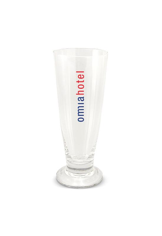Luna Beer Glass  Image #1