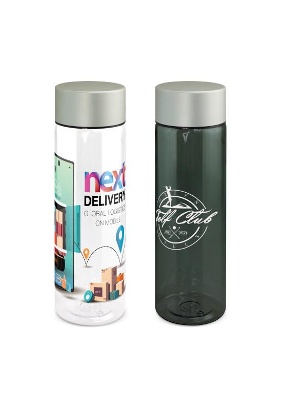 Aqua Bottle  Image #1