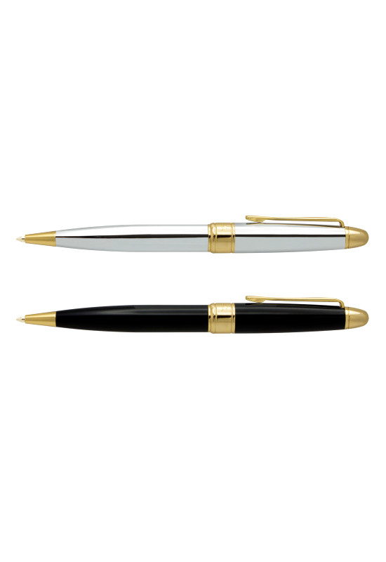 Pierre Cardin Montfort Pen  Image #1