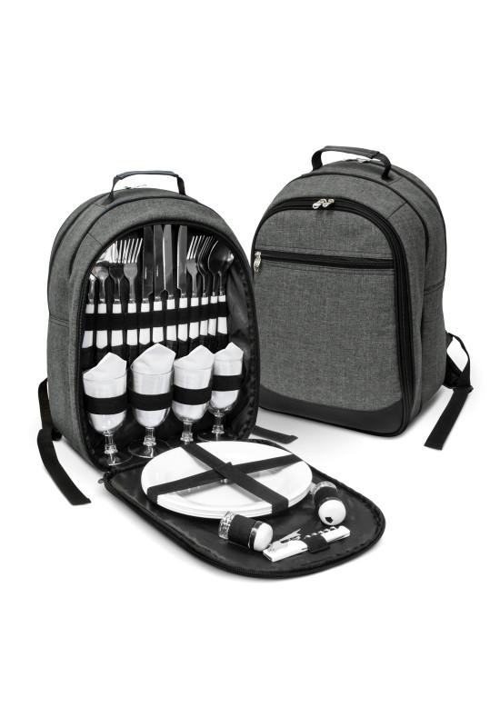 Arcadia Picnic Backpack  Image #1