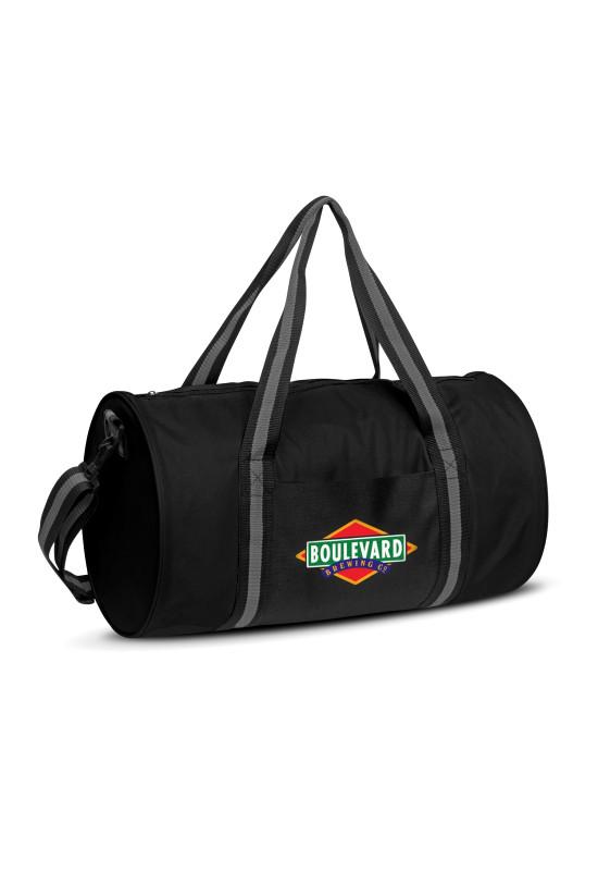 Voyager Duffle Bag  Image #1