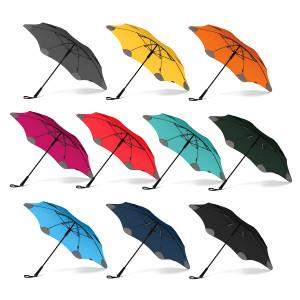 BLUNT Classic Umbrella  Image #1