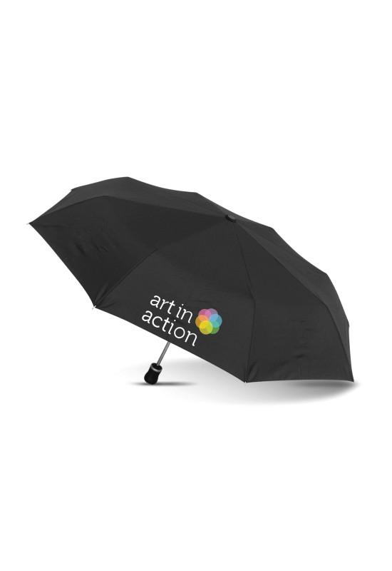 Sheraton Compact Umbrella  Image #1