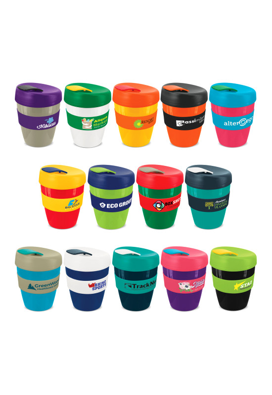 Express Cup Deluxe - 350ml  Image #1