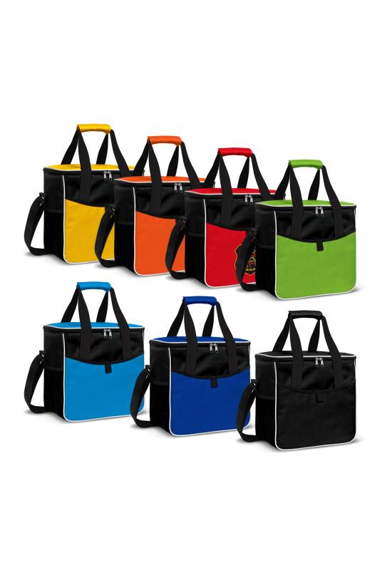 Nordic Cooler Bag  Image #1