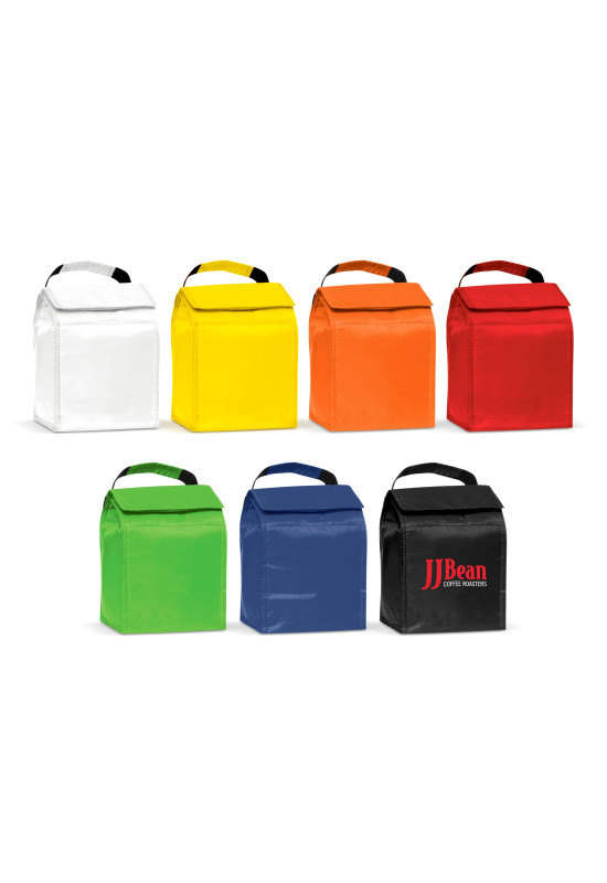 Solo Lunch Cooler Bag  Image #1