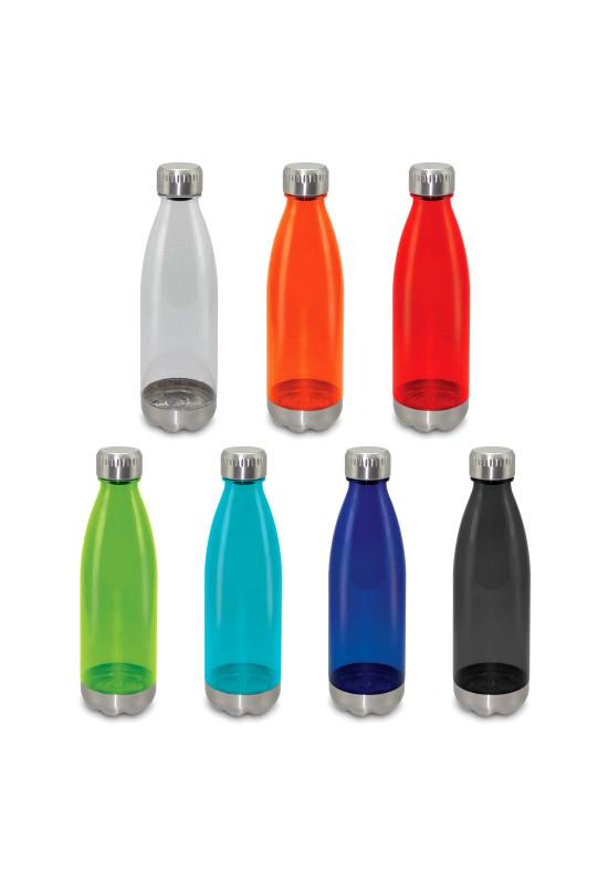 Mirage Translucent Bottle  Image #1