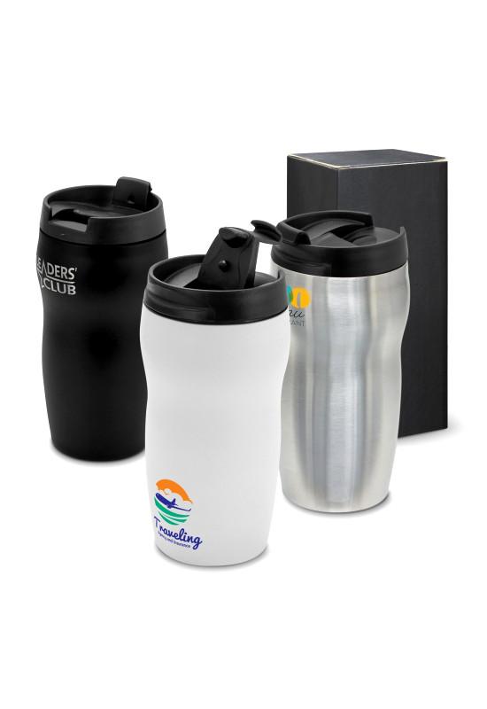 Mocka Vacuum Cup  Image #1