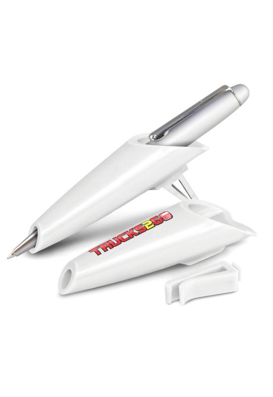 Car Pen Holder  Image #1