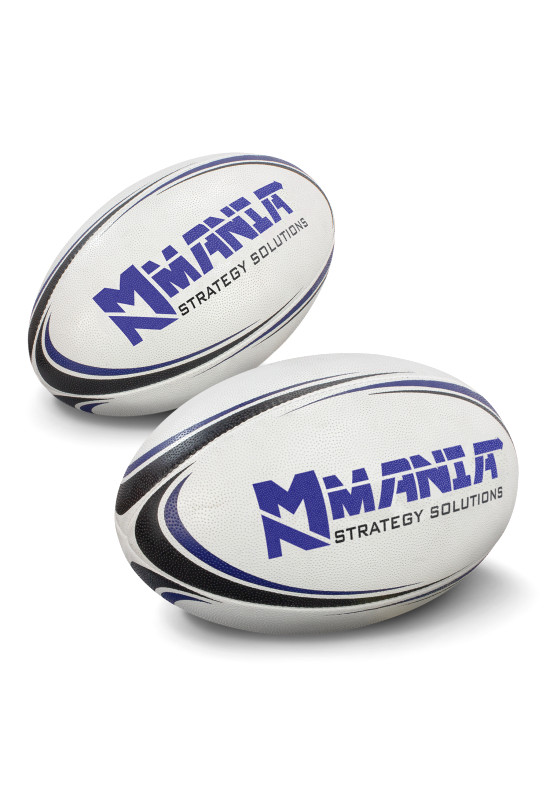 Rugby Ball Pro  Image #1