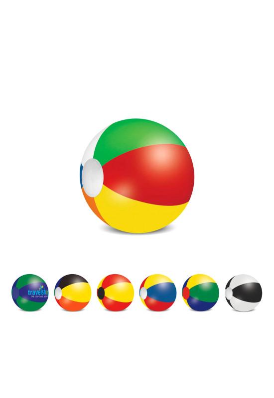 Beach Ball - 34cm Mix and Match   Image #1