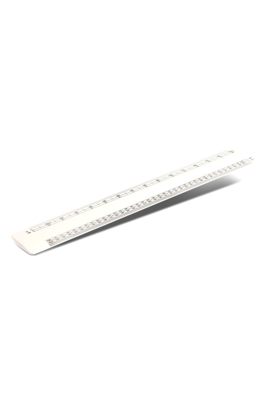 Scale Ruler  Image #1