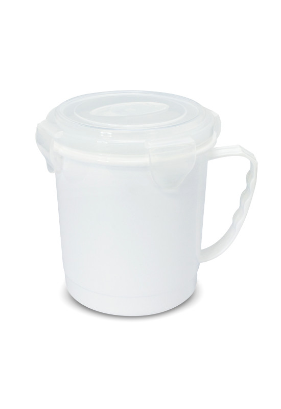 Snack Cup  Image #1