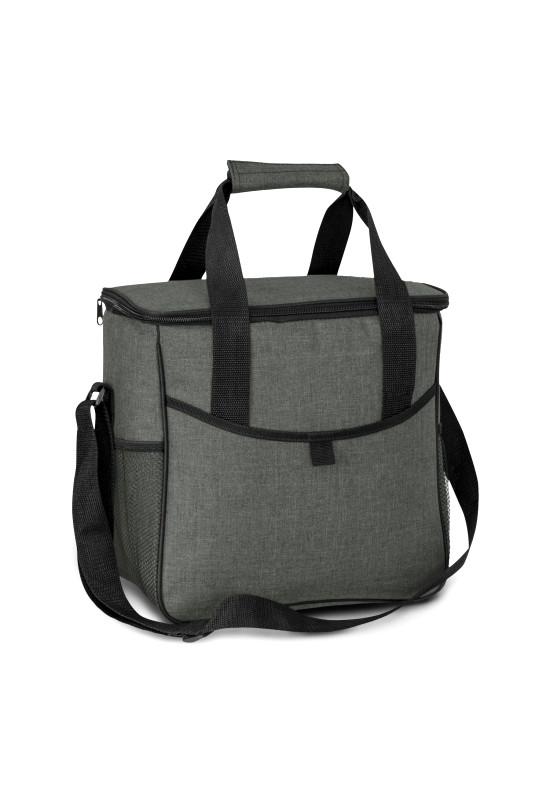 Nordic Elite Cooler Bag  Image #1